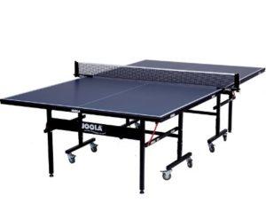 JOOLA Inside Table Tennis Net